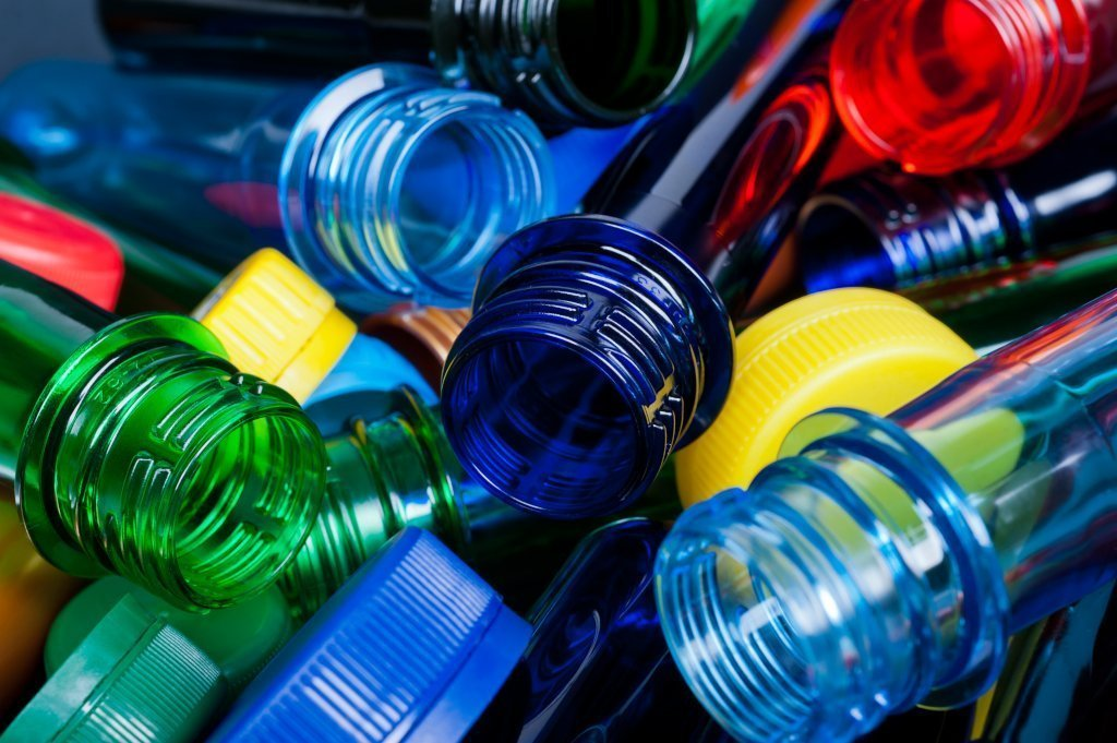 PVD coatings for the food and packaging industry